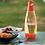 Thumbnail: Botella Ping