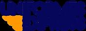 logo uniformes express.png