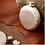 Thumbnail: Licorera Redonda