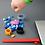 Thumbnail: USB Snap 8GB