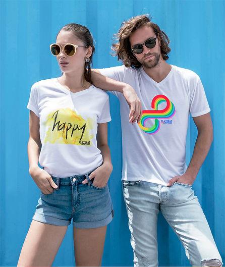 PLAYERAS CON IMPRESION, playeras personalizadas, camisetas impresas monterrey, camisetas monterrey, camisetas express, playras express.