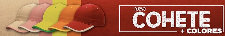 gorras para empresas, goras con bordado
