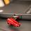 Thumbnail: USB Micra 8GB