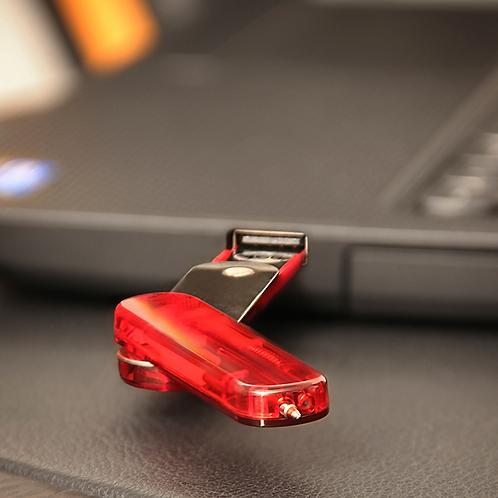 USB Micra 8GB