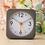 Thumbnail: Reloj Broadway Escritorio