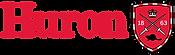 Huron-University-College-Logo.png