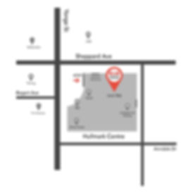 EASIS Map tu.jpg