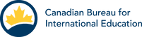 cbie-logo-retina.png