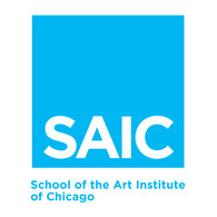 chicago-art-institute-logos-the-art-inst
