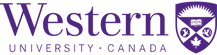 Western_University_Canada_logo.png