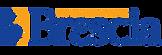 Brescia_color_logo-1.png