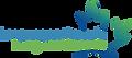 LC Logo_Colour [Copy 28774793].png