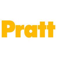 Pratt University