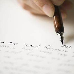 雅思写作的迷思—字数越多分数越高?