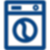 laundry_icon_127277.png