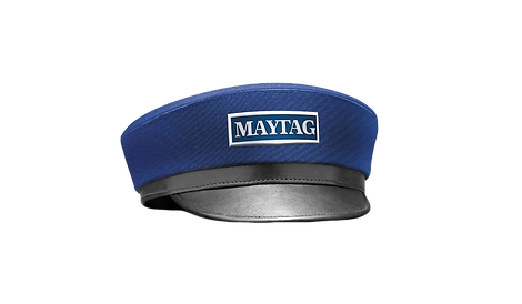 Maytag_Man_Hat_edited.png