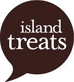 Island+Treats+logo.jpg