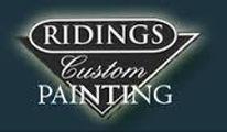 Ridings logo.jpg