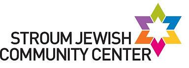 SJCC logo.JPG