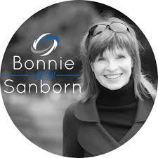 bonnie sanborn