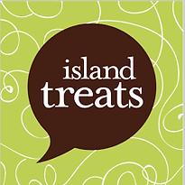 island treats logo.png