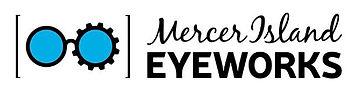 mi eyeworks logo.JPG