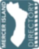 MI Directory new logo(1).png