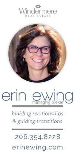 erin ewing 2018