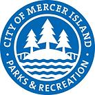 CMI Parks and Rec Logo Seal.png