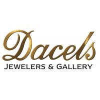 dacel logo.png