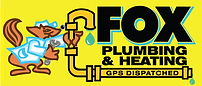 Upated-2015-Fox-Plumbing-Heating-Logo.pn