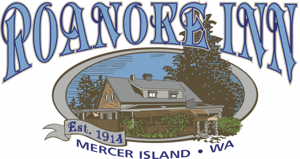16-Roanoke-Logo-600x319