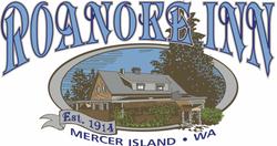 16-Roanoke-Logo-600x319