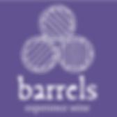 barrels logo.png