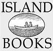 islander books.jpg