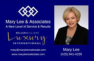 Mary Lee RE 2020.JPG