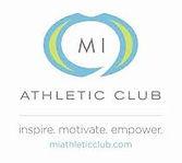 MIAC logo.jpg
