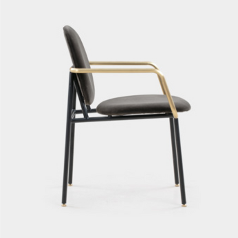 Minh dining chair