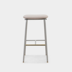 Minh bar stool