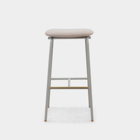 Minh bar stool