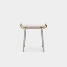 Minh stool