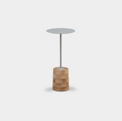 Chimney mini - side table