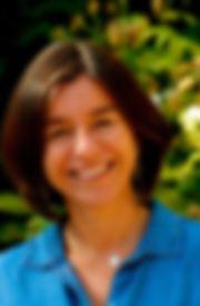 Cristina Rodríguez