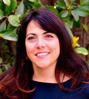 Andrea Latorre