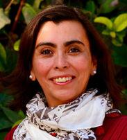 Marcela Rojas