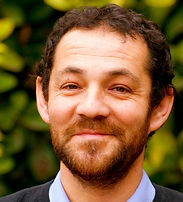 Daniel Moyano