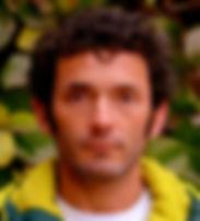 Matías Barrera