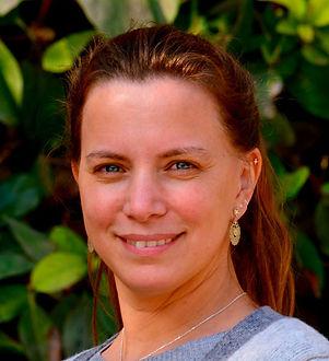 Pilar Lecannelier