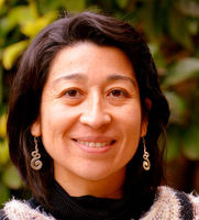 Jenny Meléndez