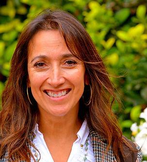 Claudia Lara